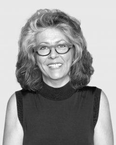 Tracy Anne Shelverton